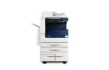 [施乐彩色复印机]五代7835/7845/7855高精度多功能一体机打印机